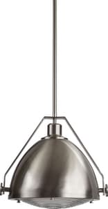 Park Harbor® 100W 1-Light Medium E-26 Pendant PHPL5571