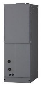Fujitsu Airstage™ Vertical Air Handler VRF FARUVTLAV