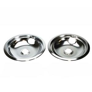Frigidaire Drip Pan Bowl F3160484