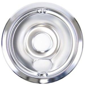 General Electric Appliances 6 in. Electric Range Burner Bowl GWB31M16