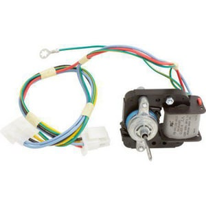 Frigidaire 8 in. Evaporative Motor Kit F5303918549