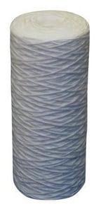 American Granby String Wound Filter Cartridge APFWP5BB97P