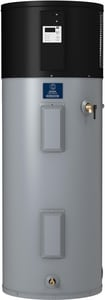 State Industries Residential Electric Water Heater SSP666DHPT9N