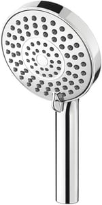 Pfister Kelen™ 2 gpm Hand Shower PG16MF0