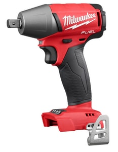 Milwaukee M18 Fuel™ 18V Compact Impact Wrench with Pin Detent M275520