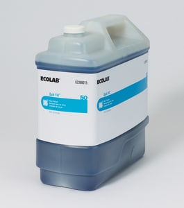 Ecolab Glass Cleaner E62388015