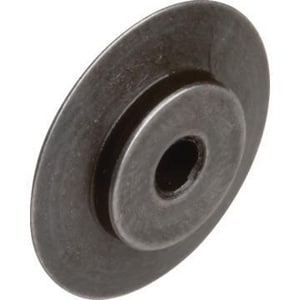 General Pipe Cleaners AutoCut® Replacement Cutter Wheel GATCW