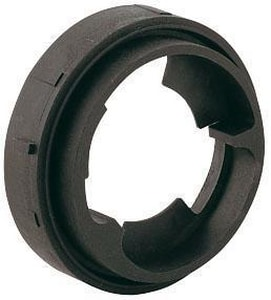 Grohe Stop Ring G47297000