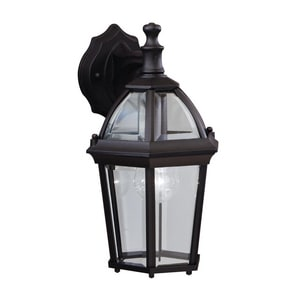 Kichler Lighting Trenton 100W 1-Light Medium Lantern KK9250