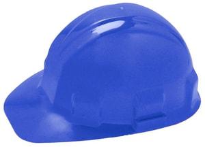 Jackson Safety Sentry III Ratchet Hard Hat In Blue J14416