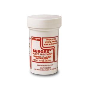 Rectorseal Surgex™ 1-1/2 oz. Surgex Concentrate Boiler Treatment REC68752