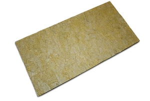 Rectorseal Mineral Wool Backing REC66101