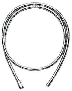 Grohe Relexa® 79 in. Repair Hose G28158