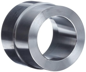 3000# 304L Stainless Steel Socket Insert IS4L3SI