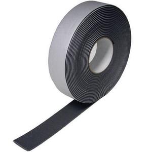 Diversitech Foam Insulation Tape DIV69718