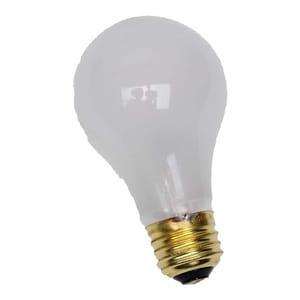 Diversitech Rough Service Bulb DIV775W