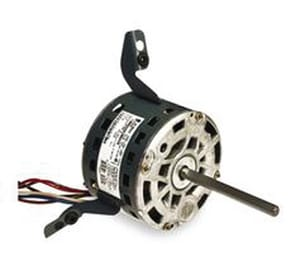Service First 1/3 hp Blower Motor SMOT04102