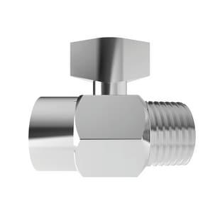 Shower Volume Control N216