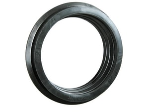 Fernco Concrete Manhole Adapter F8CMA