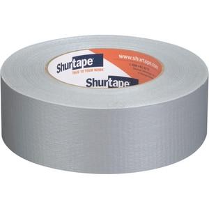 Shurtape PC 600 60 yd. Utility Grade Duct Tape SPC600K60