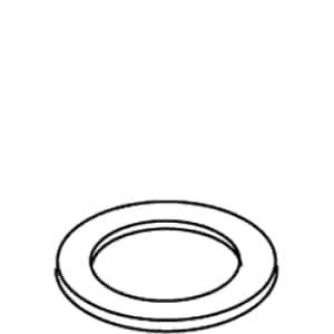 Kohler Drain Gasket K29061