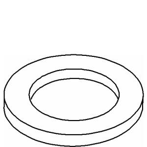 Kohler Gasket Celcon K73261