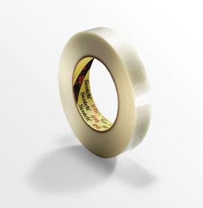 3M 24mm Filament Tape 3M05113106898