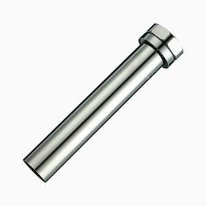 Sloan Valve Regal™ V500Aa 1-1/2X13-1/2 Vacuum Breaker Chrome S0323014