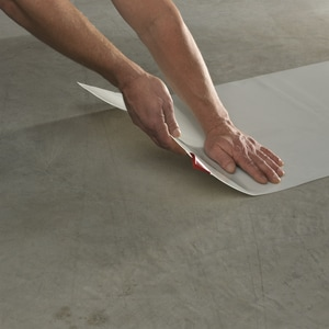 3M 36 x 18 in. Multiple Layer Sticky Mat 3M02120055730