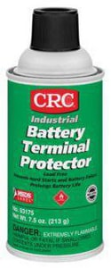 CRC Chemicals 12 oz. Battery Term Protector CRC03175