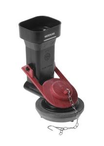 Flush Valve Kit K83664