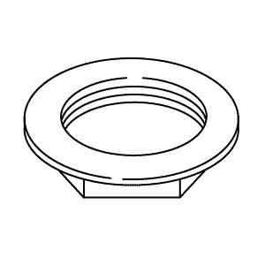 Kohler Nut K50903