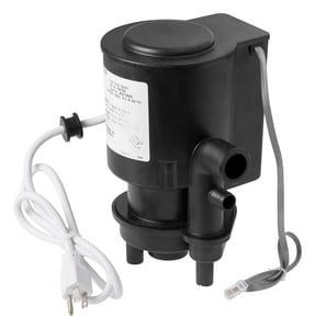 Kohler Pump Flush Assembly K84153