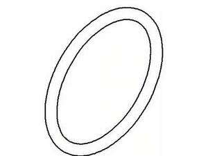 Kohler Rubber O-Ring K58083