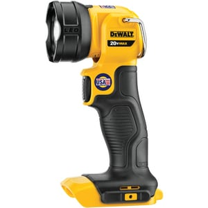 Dewalt Max Led Flashlight DDCL040