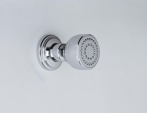 Rohl Perrin & Rowe® Body Spray RU5570