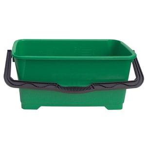 Unger® Pro Bucket with Handle UQB220