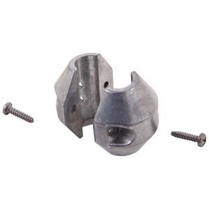 Delta Faucet Weights and Screw DRP11723