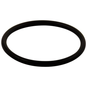 Delta Faucet O-Ring Under Sleeve For Monitor Series DRP23336