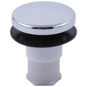 Delta Faucet Classic® Stopper Assembly DRP16686