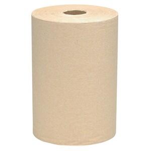 Kimberly Clark Scott® 800 ft. Roll Towel K32848