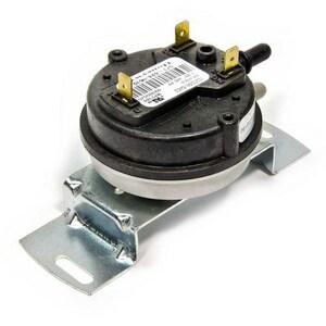 Weil Mclain Pressure Differential Switch W51162451