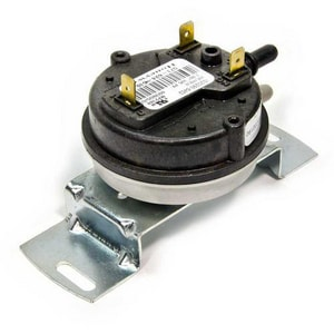Weil Mclain Pressure Differential Switch for VHE Boiler W511624514