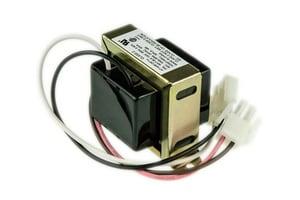 Weil Mclain Control Transformer 24V W511842370