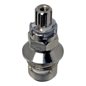 Lincoln Products Ceramic Kitchen Faucet Valve P910900