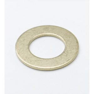 T&S Brass Brass Lock Washer for T&S Brass B-0805 Faucet T00099945