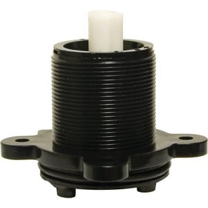 Pfister Monticello® Valve Stem Assembly Compression - 08 Series P971250