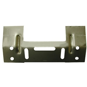 Jones Stephens Steel Wall Mount Lavatory Bracket JL56024