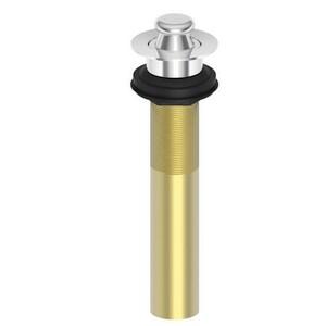 Brasstech Lavatory Drain B320