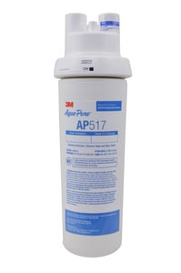 3M Aqua-Pure™ Triple Action Filter CAP510